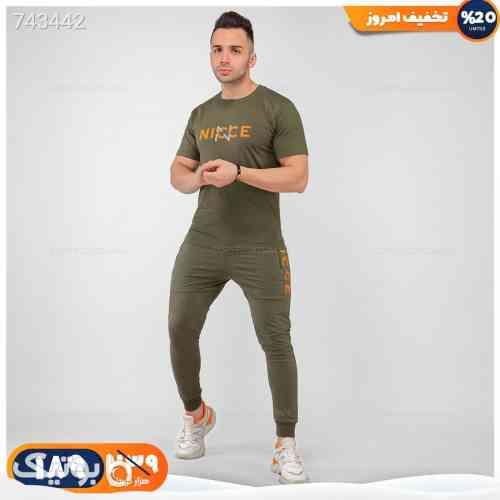 https://botick.com/product/743442-ست-تیشرت-و-شلوار-مردانه-Nicce-مدل-18248