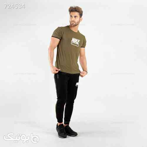https://botick.com/product/724534-ست-تیشرت-و-شلوار-مردانه-Nike-