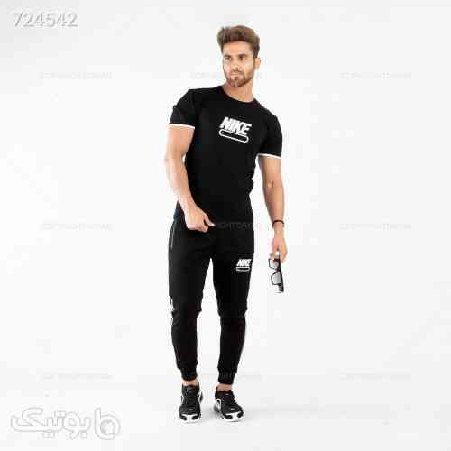 https://botick.com/product/724542-ست-تیشرت-و-شلوار-مردانه-Nike-