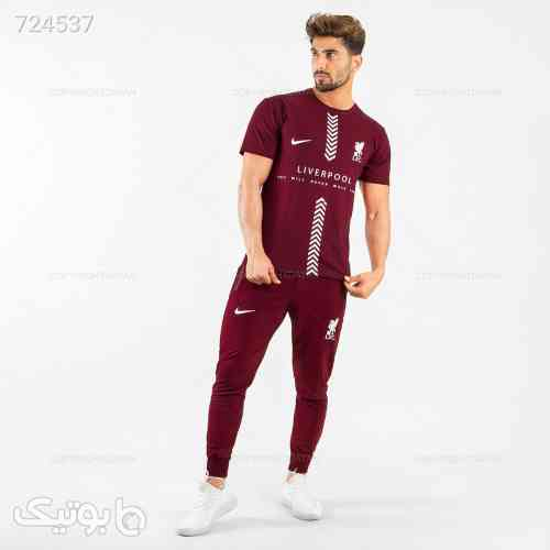 https://botick.com/product/724537-ست-تیشرت-و-شلوار-مردانه-Nike