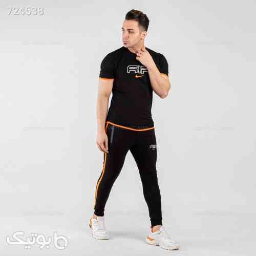 https://botick.com/product/724538-ست-تیشرت-و-شلوار-مردانه-Nike