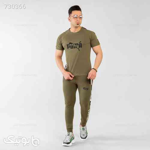 https://botick.com/product/730366-ست-تیشرت-و-شلوار-مردانه-Puma