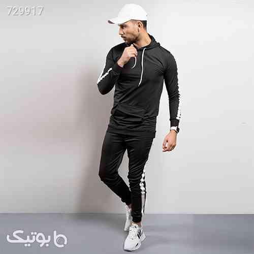 https://botick.com/product/729917-ست-سوئيشرت-شلوار-مردانه-مدل-Nolan