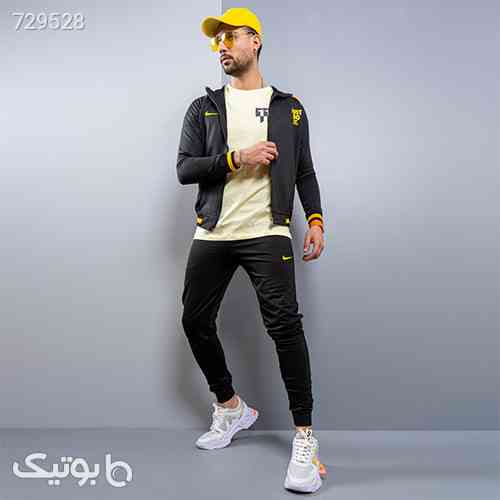 https://botick.com/product/729528-ست-سوئيشرت-شلوار-مردانه-مدل-Taner
