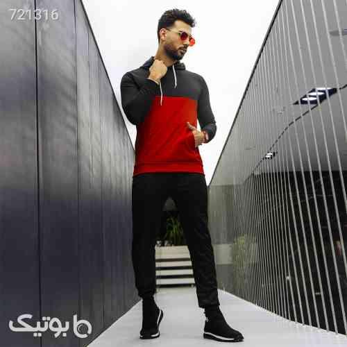 https://botick.com/product/721316-ست-سوئيشرت-شلوار-مردانه-مدلJaxson