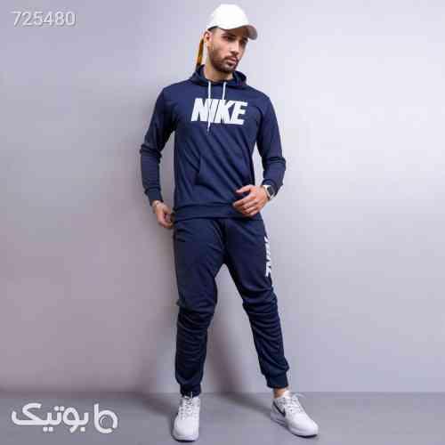 https://botick.com/product/725480-ست-سوئيشرت-شلوار-مردانه-Nike-مدل-Damenik