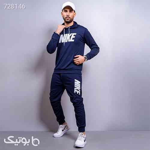 https://botick.com/product/728146-ست-سوئيشرت-شلوار-مردانه-Nike-مدل-Damenik