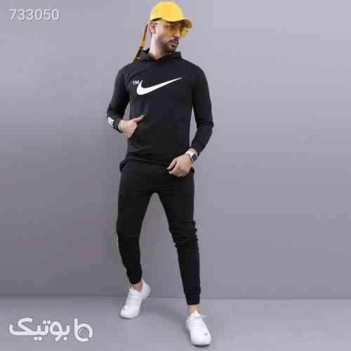 https://botick.com/product/733050-ست-سوئيشرت-شلوار-مردانه-Nike-مدل-Ravenel