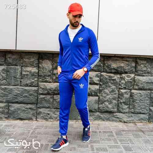 https://botick.com/product/725483-ست-سوئيشرت-شلوار-Adidas-مردانه-مدلMadox
