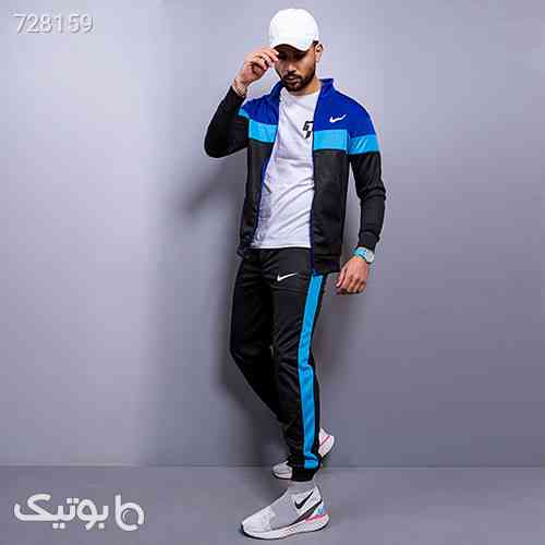 https://botick.com/product/728159-ست-سوئيشرت-شلوار-Nike-مردانه-مدل-Kamden