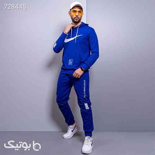 https://botick.com/product/728445-ست-سوئيشرت-شلوار-Nike-مردانه-مدل-Owen