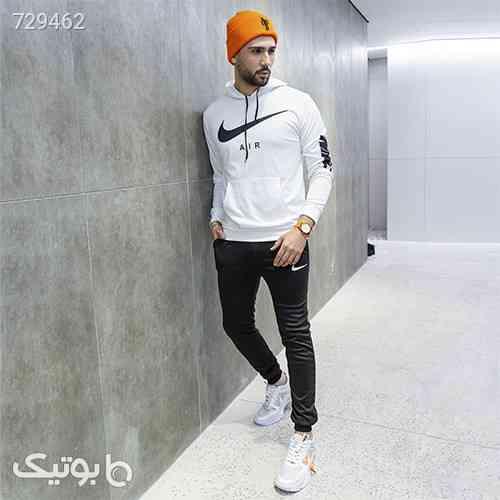 https://botick.com/product/729462-ست-سوئيشرت-شلوار-Nike-مردانه-مدل-Wilson