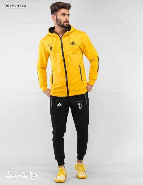 https://botick.com/product/732828-ست-سویشرت-و-شلوار-مردانه-Adidas-مدل-17943