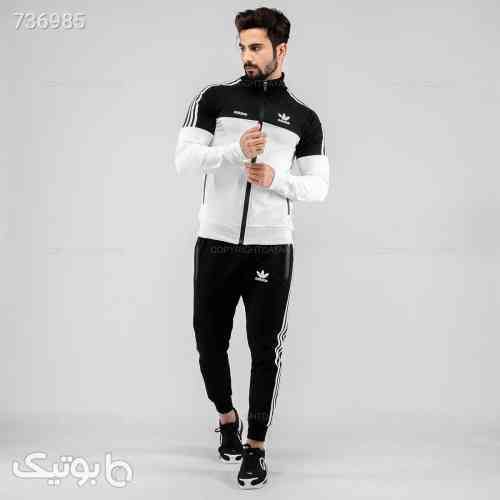 https://botick.com/product/736985-ست-سویشرت-و-شلوار-مردانه-Adidas-