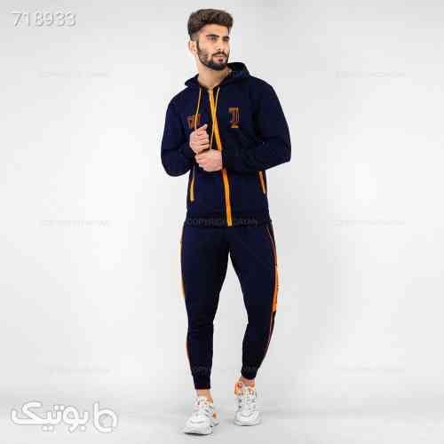 https://botick.com/product/718933-ست-سویشرت-و-شلوار-مردانه-Juventus