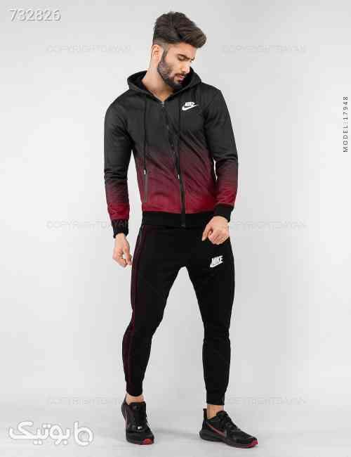 https://botick.com/product/732826-ست-سویشرت-و-شلوار-مردانه-Nike-مدل-17948
