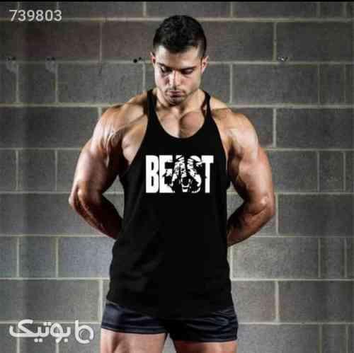https://botick.com/product/739803-کاور-مردانه-ورزشی-كد:-1361