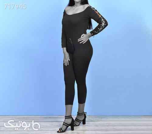 https://botick.com/product/717945-سرهمي-دخترانه-مدل-مدلSHEYDA