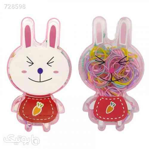 https://botick.com/product/728598-چهل-گیس-دخترانه-و-زنانه-مدل-خرگوشی-بسته-500-عددی
