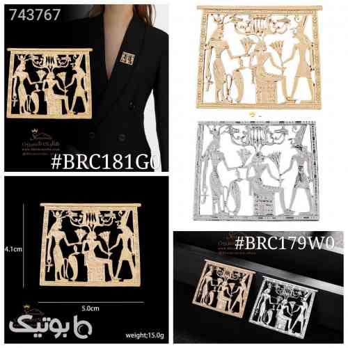 https://botick.com/product/743767-سنجاق-مدل-کتیبه-مصری-گلد-BRC181G0