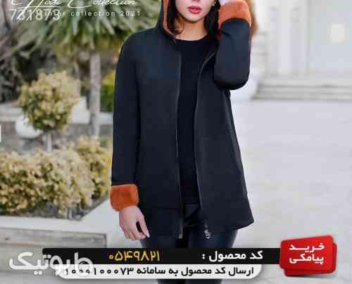 https://botick.com/product/731873-سویشرت-زنانه-کلاه-خز-Ariyan