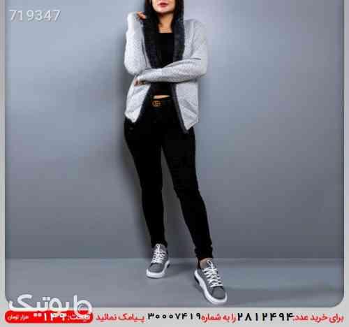https://botick.com/product/719347-هودي-دخترانه-مدل-Toran