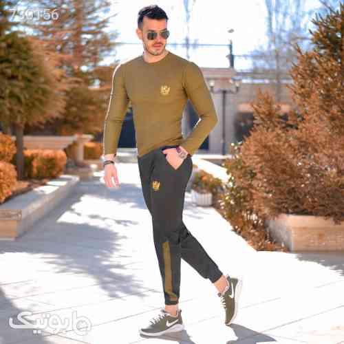 https://botick.com/product/730156-ست-بلوز-و-شلوار-Nike-مدل-Destiny(سبز)