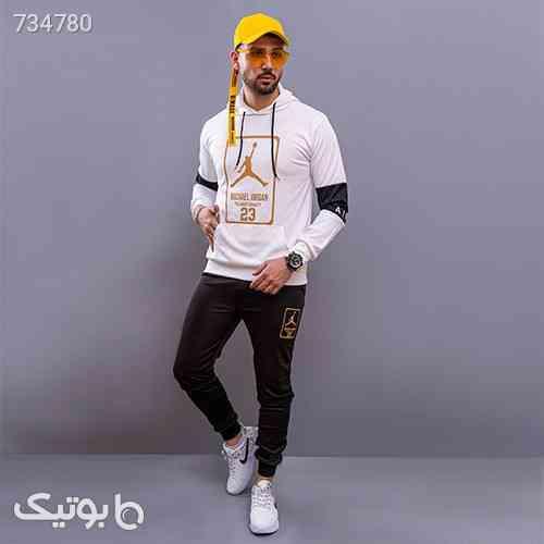 https://botick.com/product/734780-ست-سوئيشرت-شلوار-مردانه-مدل-Kaman
