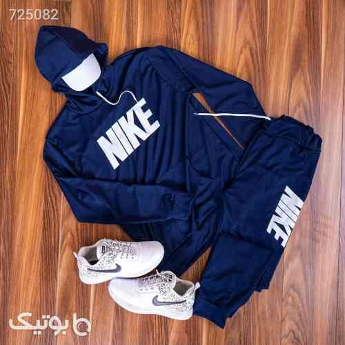 https://botick.com/product/725082-ست-سوئيشرت-شلوار-Nike-مدل-Damenik