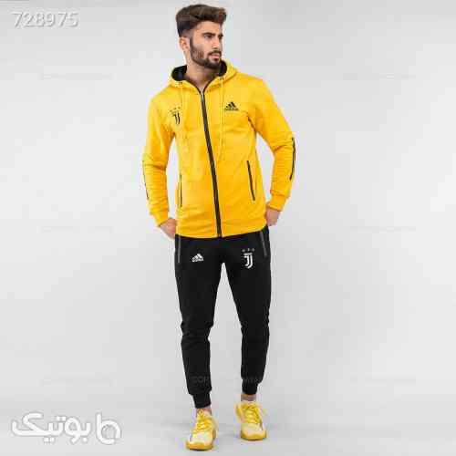https://botick.com/product/728975-ست-سویشرت-و-شلوار-Adidas-مدل-17943--