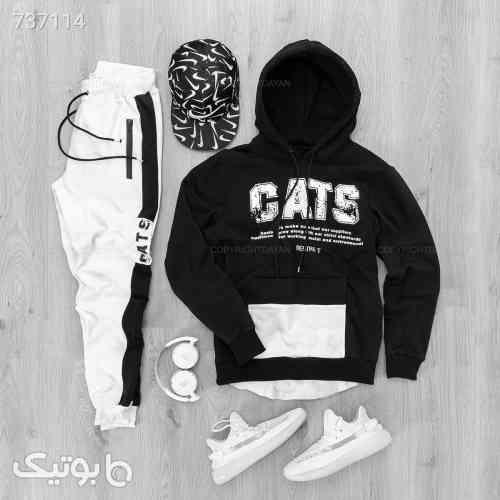 https://botick.com/product/737114-ست-سویشرت-و-شلوار-Cats-مدل-17545