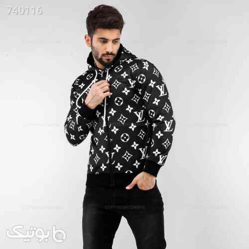 https://botick.com/product/740116-سویشرت-مردانه-Louis-Vuitton-