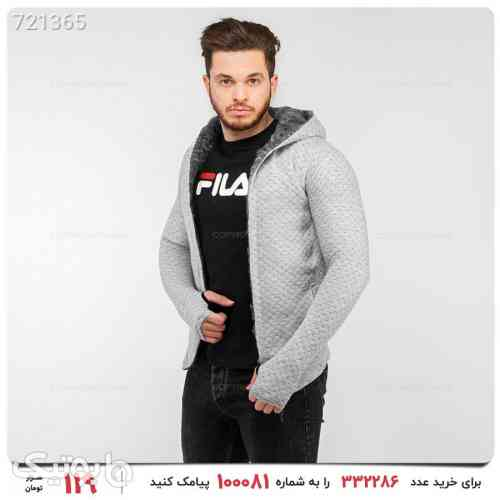 https://botick.com/product/721365-شنل-خزدار-مردانه-Arat-مدل-17809