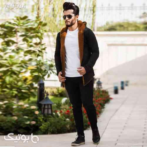 https://botick.com/product/719594-هودی-مردانه-مدل-Valentino