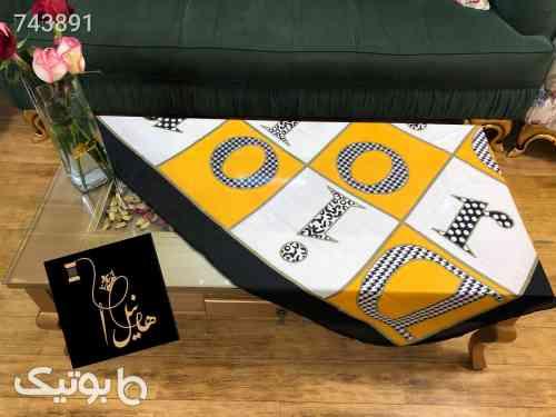 https://botick.com/product/743891-روسری-مجلسی-