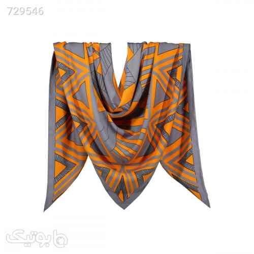 https://botick.com/product/729546-روسری-نخی-طوسی-نارنجی-طرح-هندسی-کدR1064