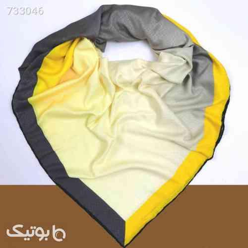 https://botick.com/product/733046-روسری-نخی-طیفی-زرد-طوسی-