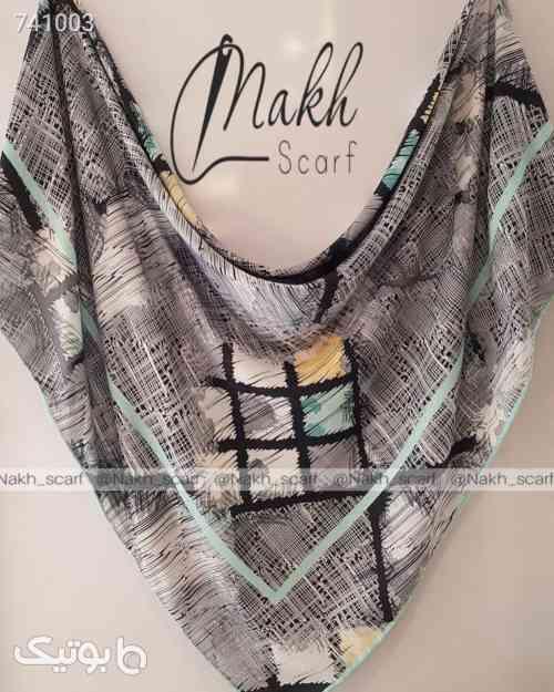 https://botick.com/product/741003-روسری-نخی-