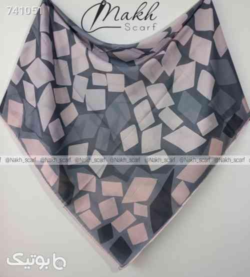 https://botick.com/product/741051-روسری-نخی
