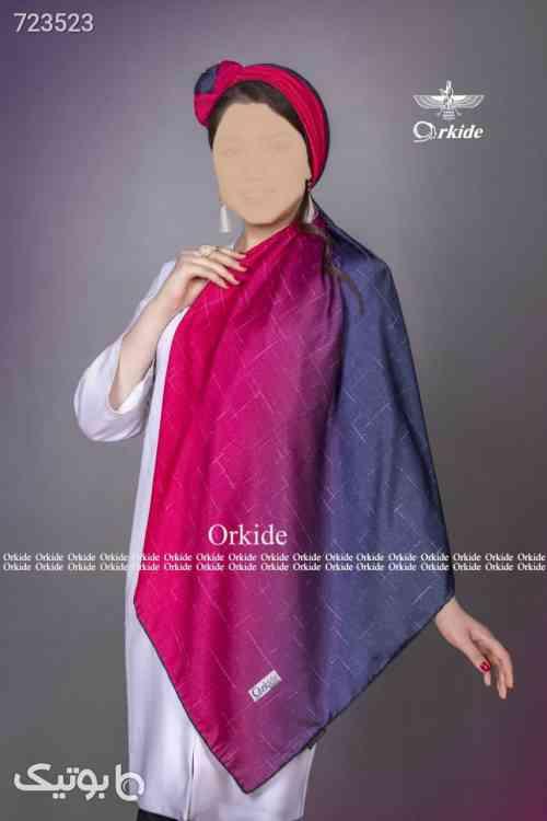 https://botick.com/product/723523-روسری