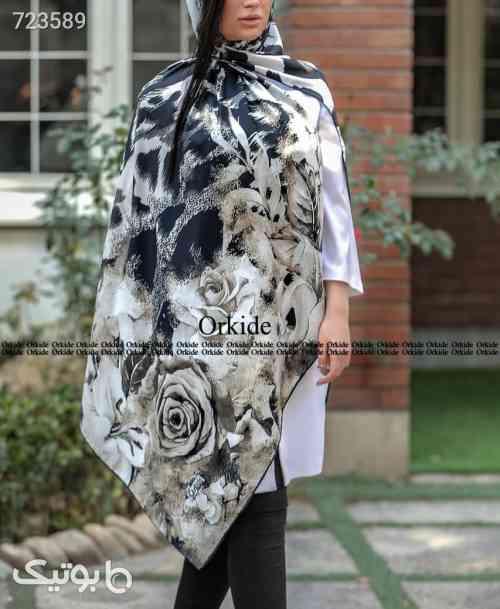 https://botick.com/product/723589-روسری