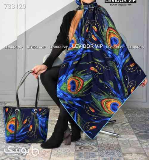 https://botick.com/product/733129-ست-کیف-و-روسری