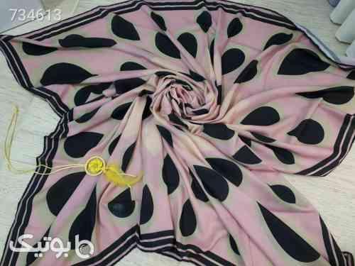 https://botick.com/product/734613-شال-و-روسری-فلامنت