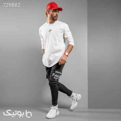 https://botick.com/product/729882-شلوار-اسلش-مردانه-مدل-Babak