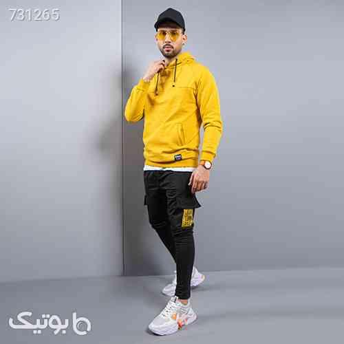 https://botick.com/product/731265-شلوار-اسلش-مردانه-مدل-Behnod