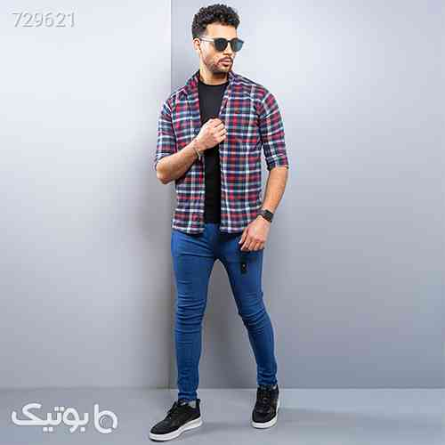 https://botick.com/product/729621-شلوار-اسلش-مردانه-مدل-WARES