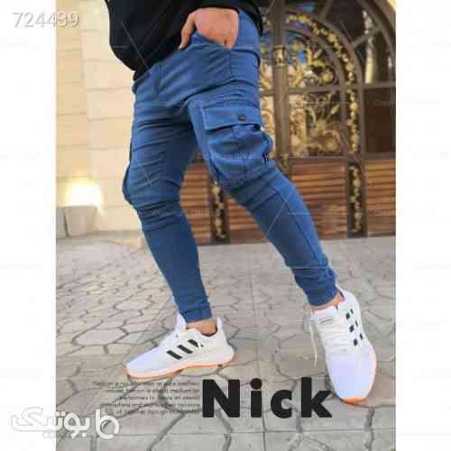 https://botick.com/product/724439-شلوار-اسلش-6-جیب-مردانه-مدل-Nick