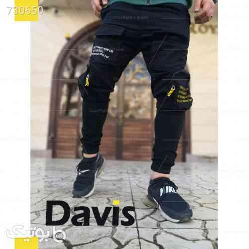 https://botick.com/product/730650-شلوار-اسلش-8-جیب-مردانه-مدل-Davis