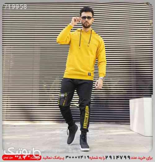 https://botick.com/product/719958-شلوار--اسلش-مردانه-مدل-Felix