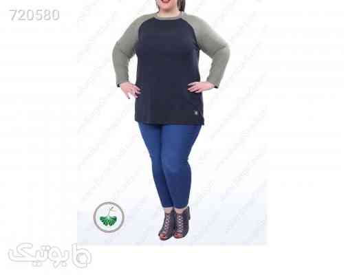 https://botick.com/product/720580-لگ-طرح-جین-سایز-بزرگ-